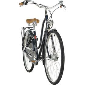 """Electra Amsterdam Royal 8i - Vélo de ville Femme - 28"""" bleu"""